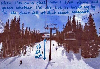 PostSecret – Community Art Project Of Secrets