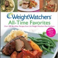 Getting Started On Weight Watchers
