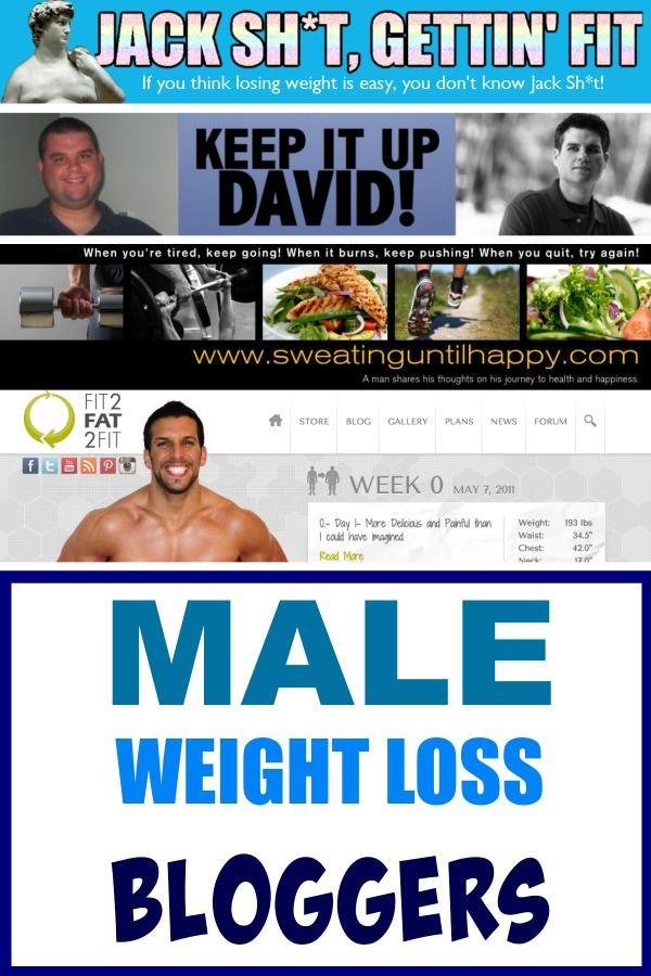 dr snellgrove fairhope al weight loss