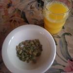 breakfast91009