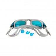 Triathlon Training Toys (Polar HRM Review)