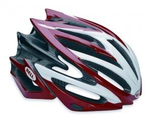 bell volt bike helmet - cool bike helmet
