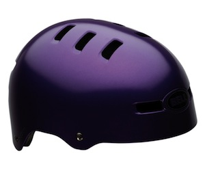 cool bike helmet bell fraction multisport helmet