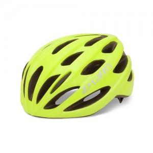 giro trinity bike helmet - cool bike helemt for adults
