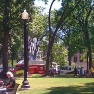 Memphis Eats: Food Truck Rodeo in Memphis