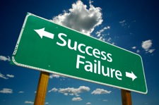SuccessFailure1