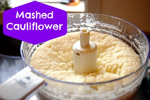 how-to-make-mashed-cauliflower.jpg