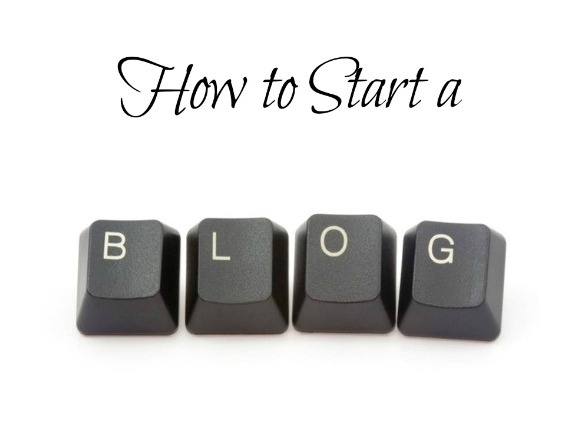 how-to-start-a-weight-loss-blog