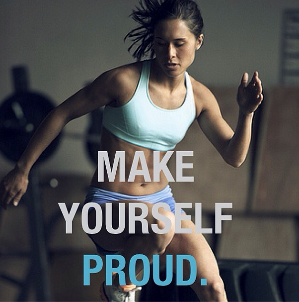 instagram inspirational workout quotes motivational