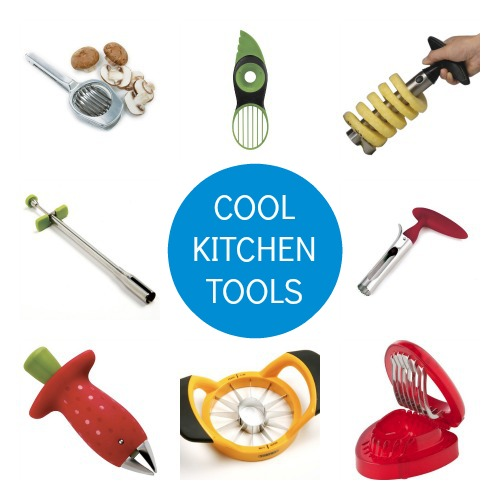 cool kitchen tools you probably don t need but want anyway