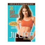 healthy stocking stuffer idea - exercise DVD
