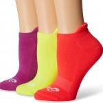 healthy stocking stuffer - sports socks