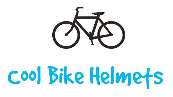 cool bike helmets