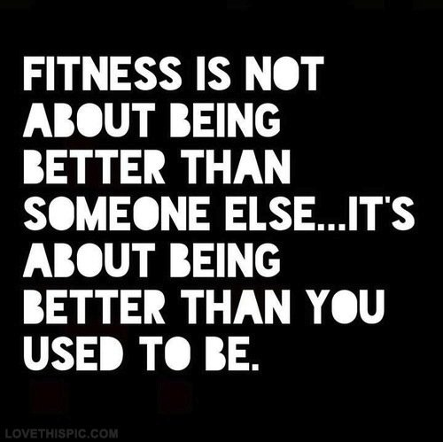 living fitness motivational quotes quotesgram