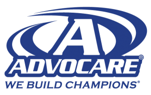 advocare weight loss - we build champions