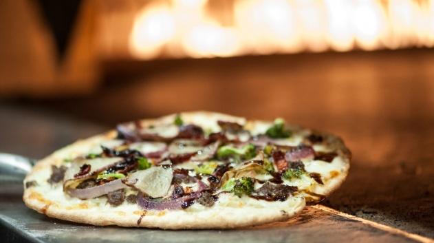 pyros pizza memphis restaurant
