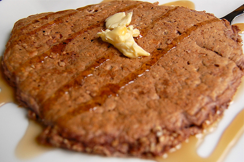 Avena - Healthy Oatmeal Shake Recipes — Dishmaps
