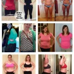 More Advocare 24 Day Challenge Results