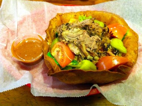 central-bbq-salad