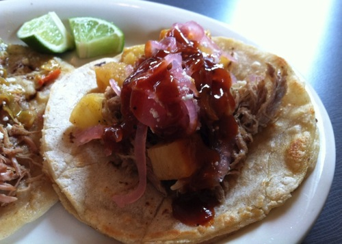 chiwawa-pork-taco-pastor
