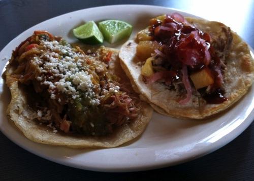chiwawa-tacos