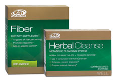 tips for advocare 10 day herbal cleanse