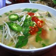 Memphis Eats: Vietnamese Food