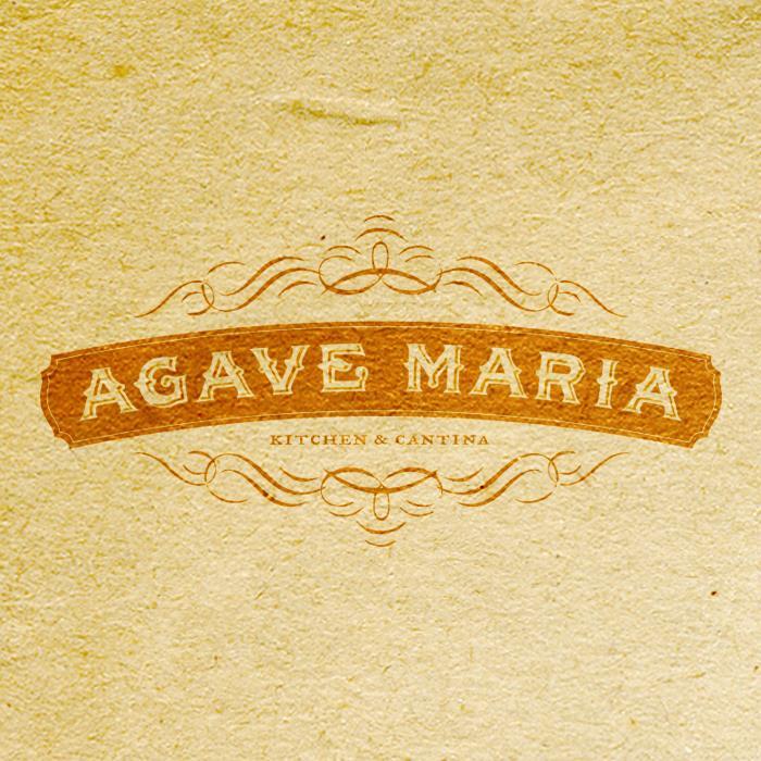 agave maria restaurant in memphis, tn