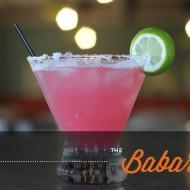 Memphis Eats: Babalu Tacos & Tapas