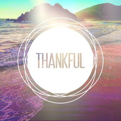 thanksful