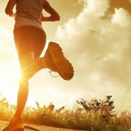 10 Ways to Motivate Yourself To Exercise