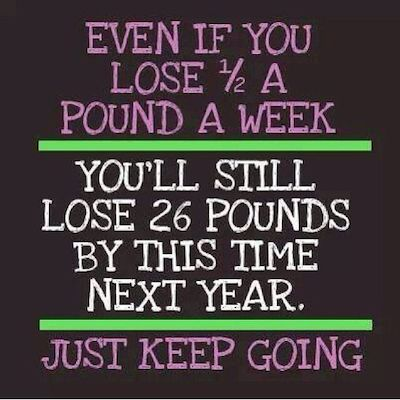 losing weight lifetime and commitment Rewarding weight loss success really can encourage more success, so revel in your achievements buy a cd, take in a movie, and set a prize for the next milestone just don't celebrate with a.