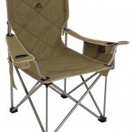 How To Prevent Breaking Camping Chairs Due To Weight