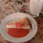 Dessert Tuesday 929
