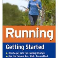 Running With Jeff Galloway's 5k Training