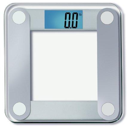 eatsmart weight loss scale