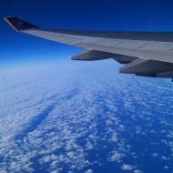 Travel Tips For Staying Healthy On A Long Haul Flight