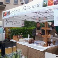 Parnell Farmers' Market Review