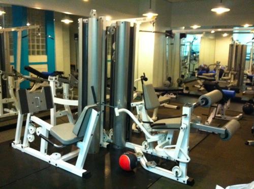 office-building-gym.JPG