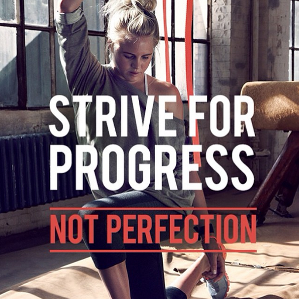 50 Fitness Motivation Quotes For Your Motivation Board