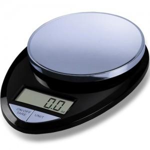 eatsmart digital kitchen scale review