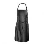 healthy stocking stuffer gift idea - apron