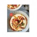 healthy stocking stuffer - healthy cookbook