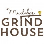 muddys grind house coffee shop in memphis