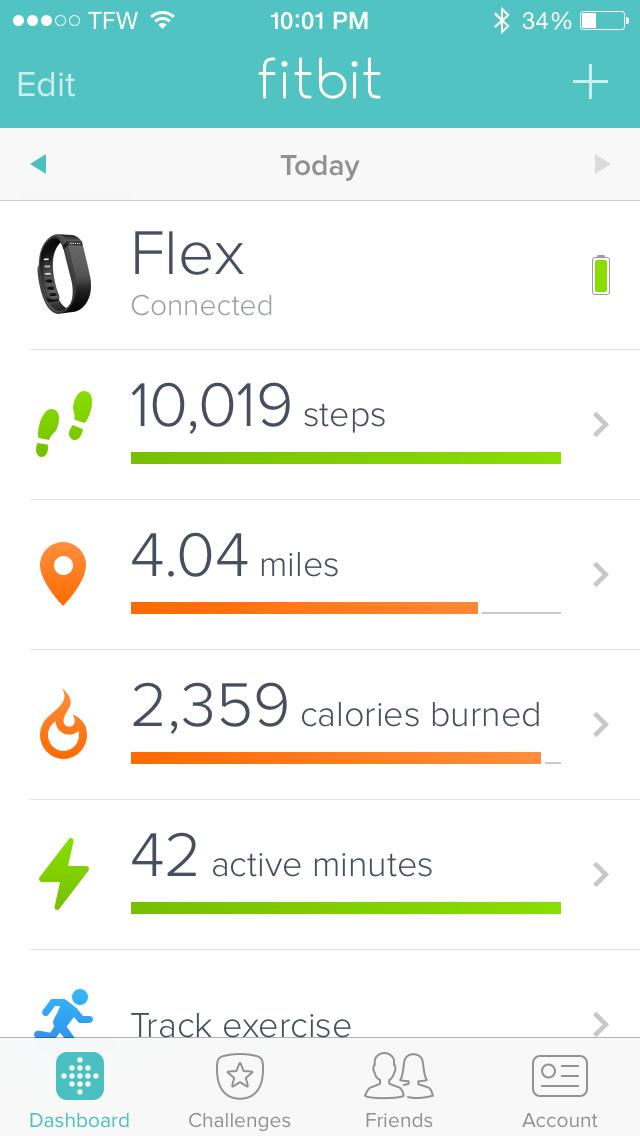 Image Result For Workout Motivationa
