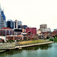 Quick Nashville Trip (Recommendations Wanted)