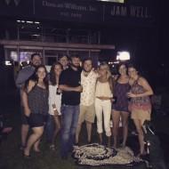 Weekend Fun: ZZ Top Concert