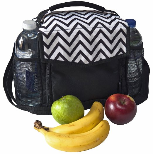 lunch boxes for adults 11 cool lunchboxes for adults a merry 31342