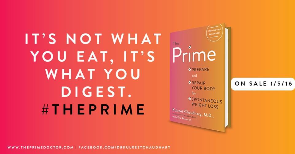 the prime book quote
